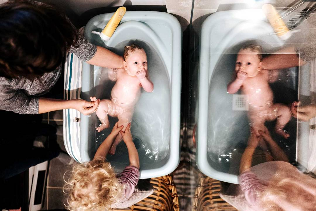 Photographe famille Landes Dax- Bourdenet Le VAN FAMILLE BUXERAUD 014