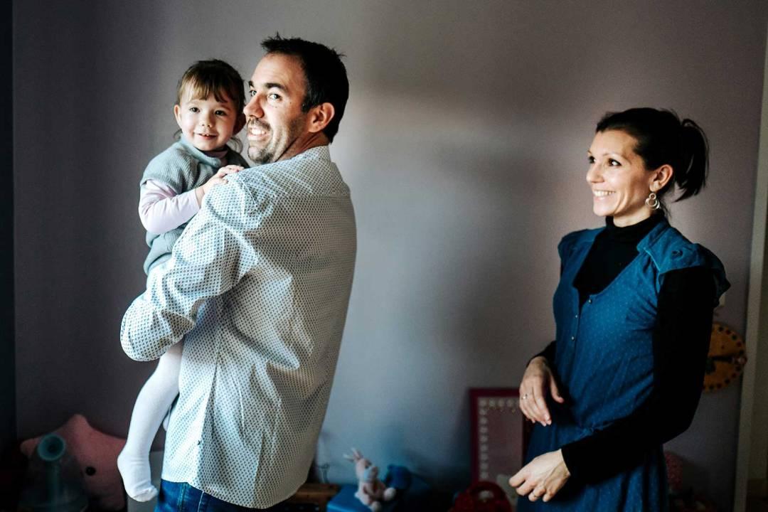 Photographe famille Landes Dax- Bourdenet Le VAN FAMILLE DESMAZURES 017