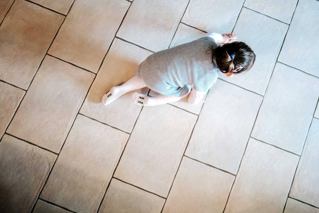 Photographe famille Landes Dax- Bourdenet Le VAN FAMILLE DESMAZURES 038