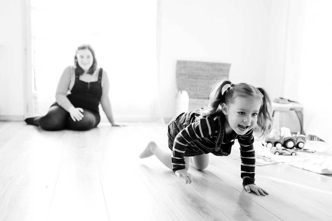 Photographe famille Landes Dax- Bourdenet Le VAN FAMILLE Deleury 024