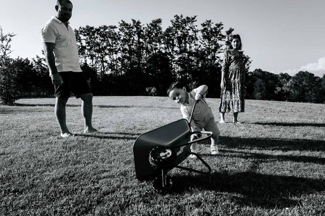 Photographe famille Landes Dax- Bourdenet Le Van Famille MERCATI RENARD 012