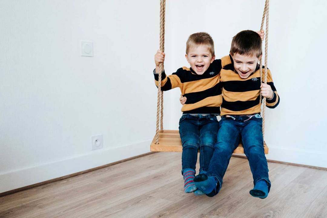 Photographe famille Landes Dax- Bourdenet Le VAN FAMILLE MERLE 016