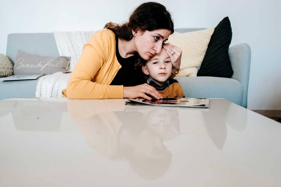Photographe famille Landes Dax- Bourdenet Le VAN FAMILLE MERLE 035