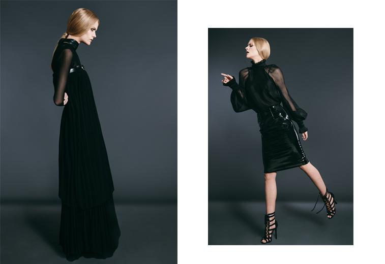 Brandy MacDonald by Daniel Gossmann for Wilhelmina Models New York H 4
