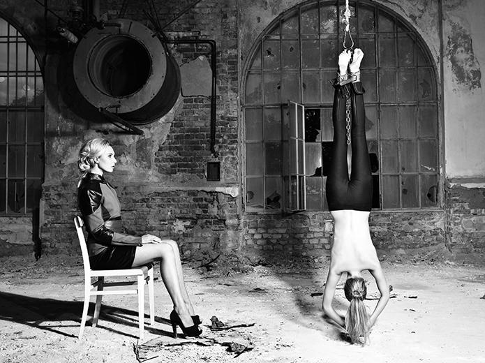 Kidnaped by Daniel Gossmann 004