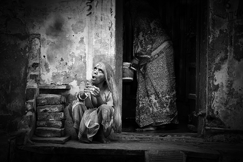 The Spirit of India by Daniel Gossmann 002