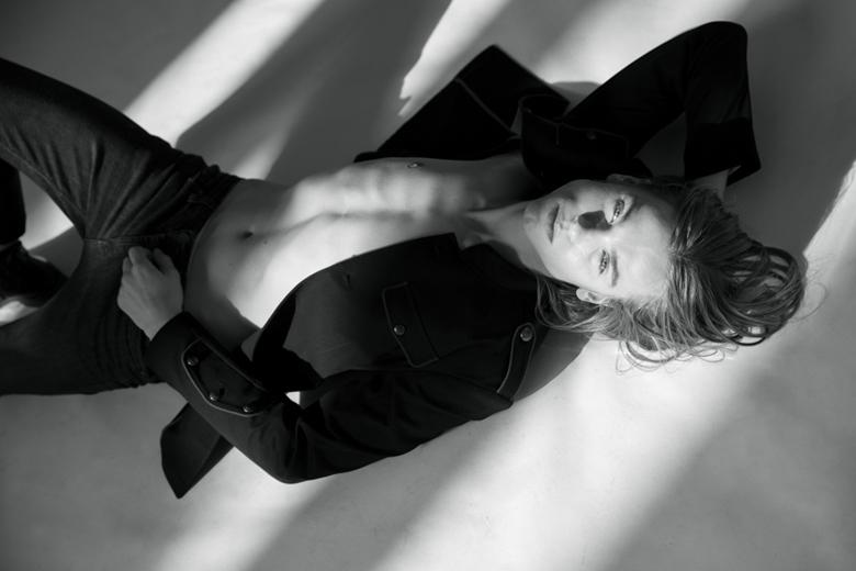 Emil Andersson by Daniel Gossmann Elite Models Milano 02
