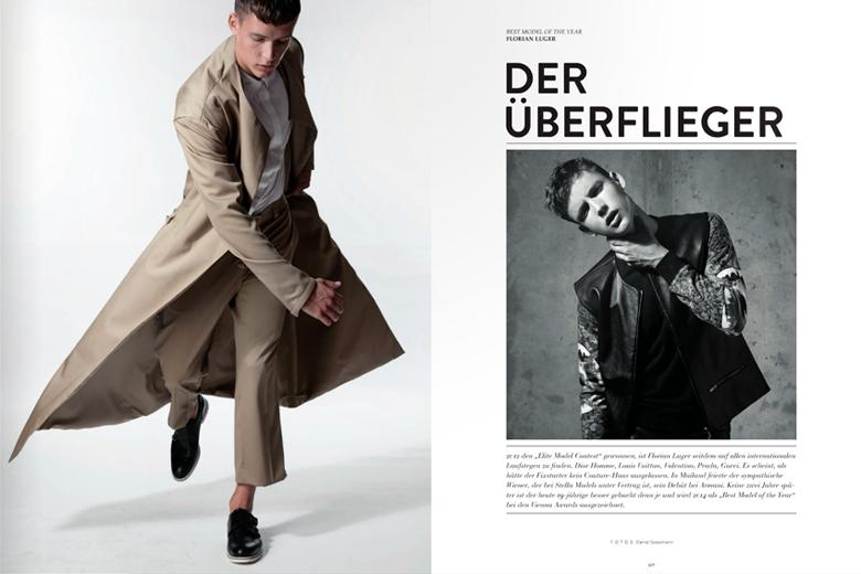 Florian Luger by Daniel Gossmann VIENNA AWARDS MAGAZIN 2014 1_HP