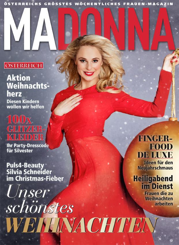 silvia-schneider-by-daniel-gossmann-madonna-cover-2016-1