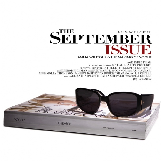 the-september-issue-poster-large-692x1024-horz