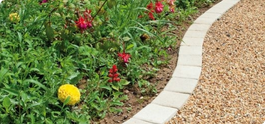 COUTURE PAVING for driveways paths and patios in England