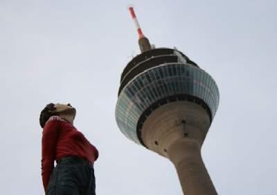 Ach-ein-Fernsehturm.jpg