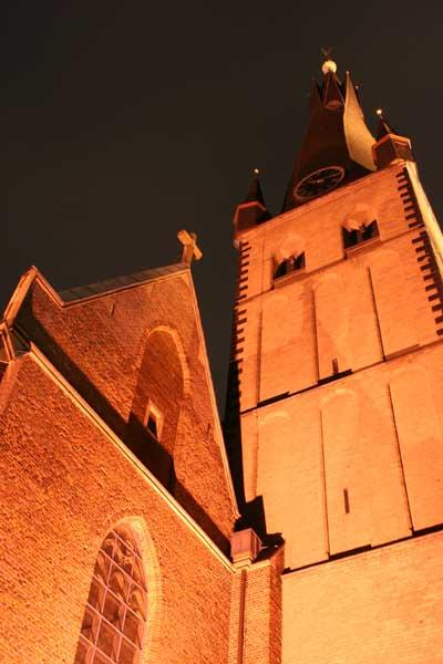 Lambertus-bei-Nacht.jpg