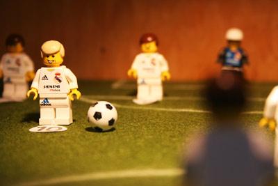 Fussball_WM_003_400.jpg
