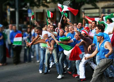Italien_gewinnt_die_WM_400.jpg