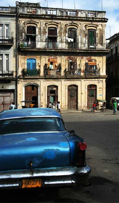 Haus-in-Havanna.jpg