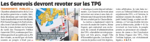 Article-Matin-TPG-29.3.13sm