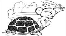 tortue-courses-lievre