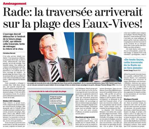 TRade-arrive-sur-plage-Eaux-Vives