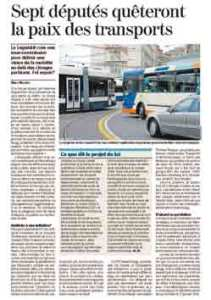 TdG-Paix-des-transports