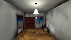 room_5_on