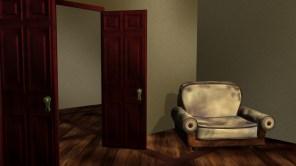 room_n1_on