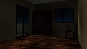 room_n4_off