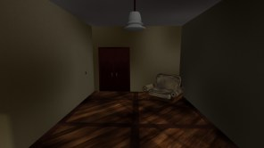 room_n5_off