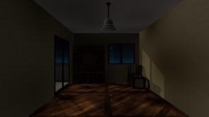 room_n6_off