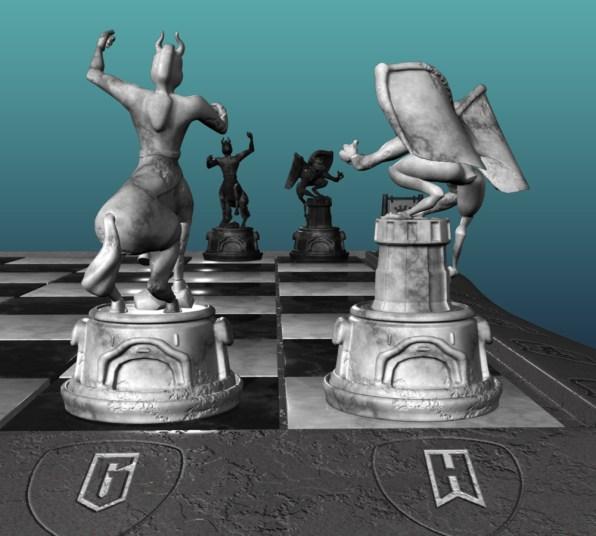 chess_10