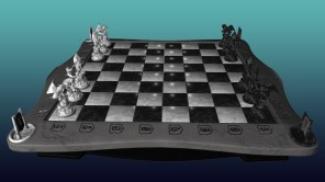 chessboard_13_ao
