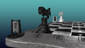 chessboard_5