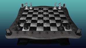 chessboard_8