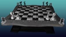 chessboard_9