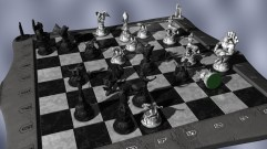 chessboard_28_ao_light