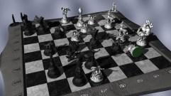 chessboard_28_ao_light