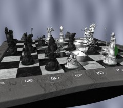 chessboard_29_ao_light