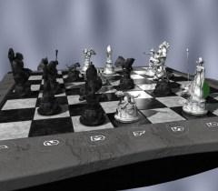 chessboard_29_ao_light