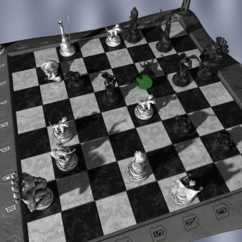 chessboard_30_ao_light