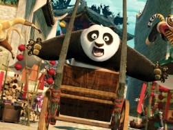 Kung-Fu-Panda-2-1024x768