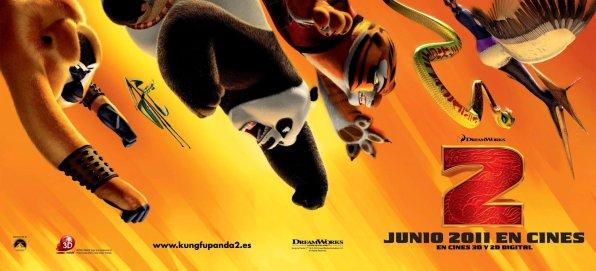 Kung-Fu-Panda-2-Poster-Spagna-01