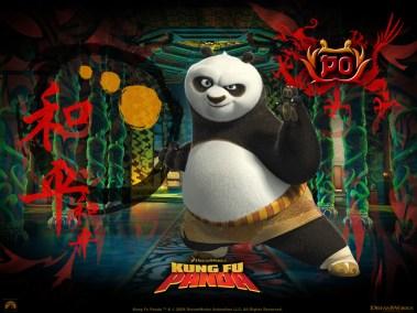 kungfu-panda-po2-1024-406968