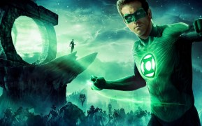 2011-Green-Lantern-Movie-1680x1050