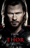 Thor_movie_poster1