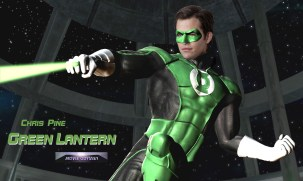 chris-pine-as-green-lantern-copy1
