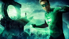 green-lantern-3d-2011-movie-1366x768