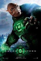 green_lantern_ver11