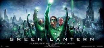 green_lantern_ver18_xlg