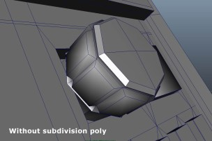 poly_low_detail
