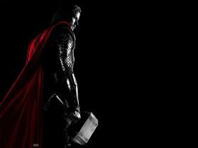 thor-3d-movie-2011-1-1280x960